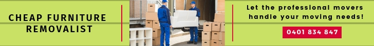 Cheap-Furniture-Removalist-Willaston