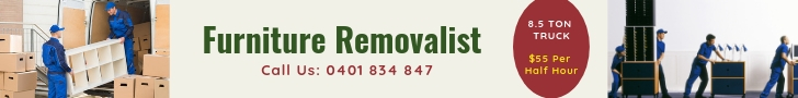 Cheap-Furniture-Removals-Redlands