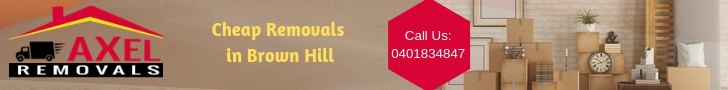 Cheap-Removals-in-Brown-Hill