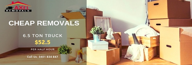 Cheap-Removals-Evanston-South