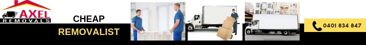 Cheap-removalist-Alberton