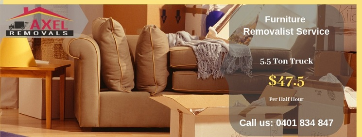 Furniture-Removalist-Service-Hillcrest
