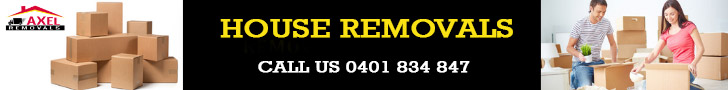 House-Removals-Brighton