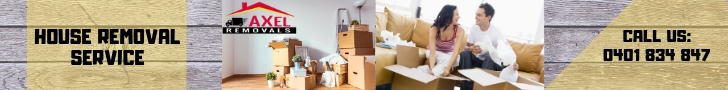House-removal-service-Hackney