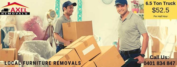 Local-Furniture-Removals-Kilburn