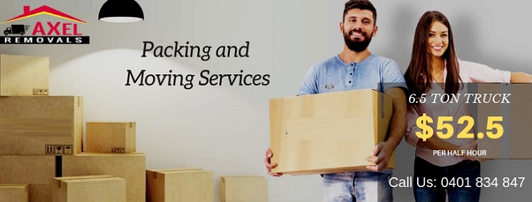 Packing-and-Moving-Services-Lockleys