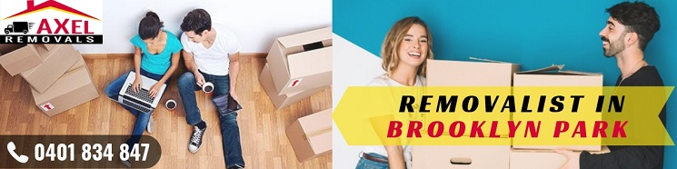 Removalist-in-Brooklyn-Park
