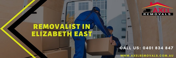 Removalist-in-Elizabeth-East