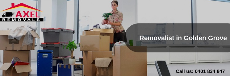 Removalist-in-Golden-Grove