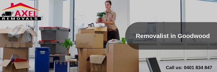 Removalist-in-Goodwood