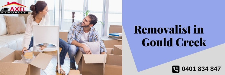 Removalist-in-Gould-Creek