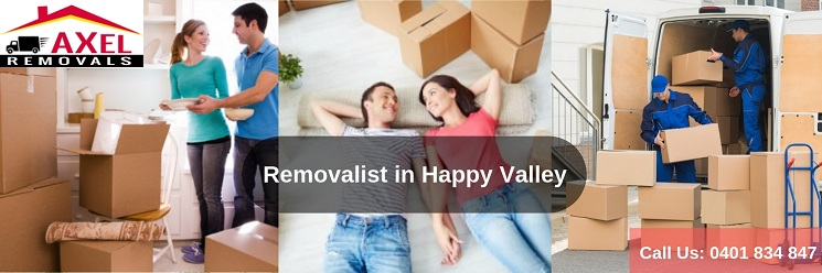 Removalist-in-Happy-Valley