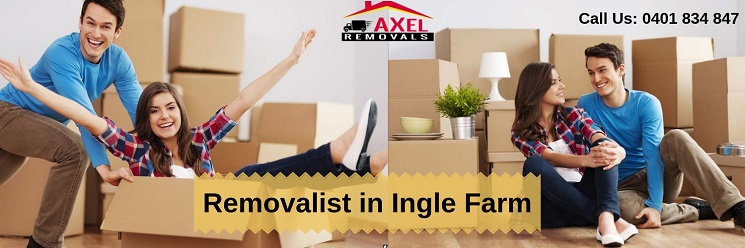 Removalist-in-Ingle-Farm