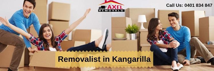Removalist-in-Kangarilla