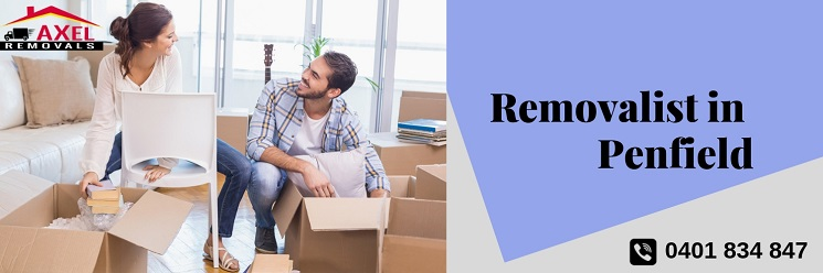 Removalist-in-Penfield
