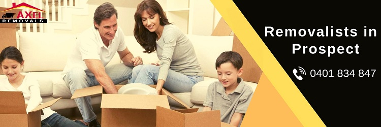 Removalist-in-Prospect