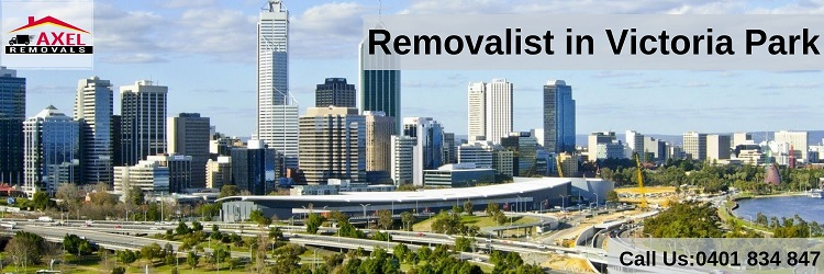 Removalist-in-Victoria-Park