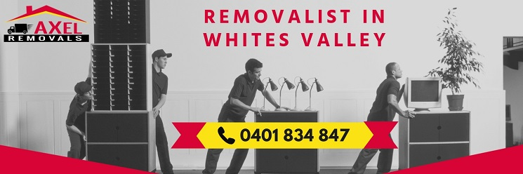 Removalist-in-Whites-Valley