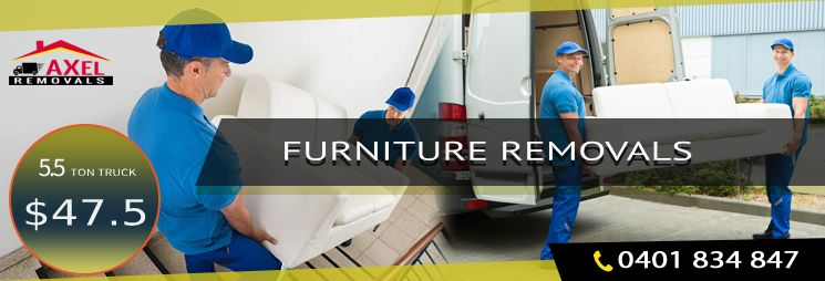 furniture-removals-Banksia-Park