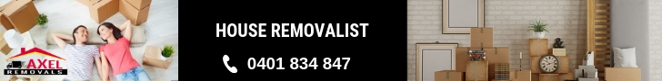 house-removalist-Elizabeth-North