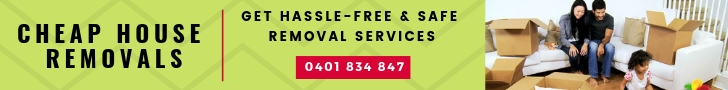 local-House-Removals-Myaree
