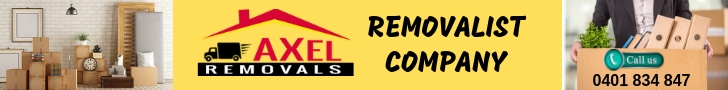 removalist-company-Darlington