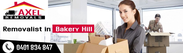 removalist-in-bakery-hill