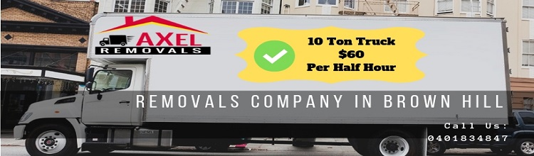 removals-company-in-brown-hill