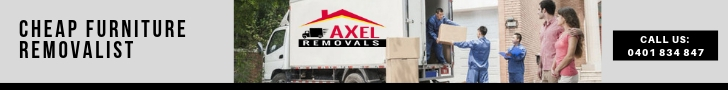 Cheap-furniture-removalist-Craigieburn