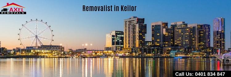 Removalist-in-Keilor