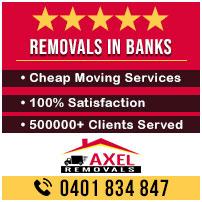 removalists-Banks