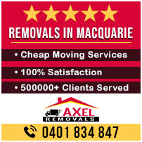 removalists-Macquarie