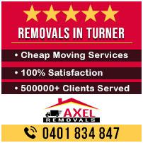 removalists-Turner