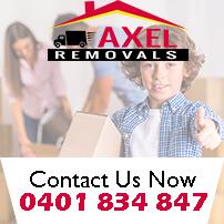 removals Delahey
