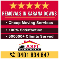 removalists-Karana-Downs