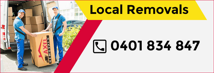 local-removals