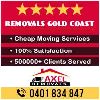 removalists-gold coast