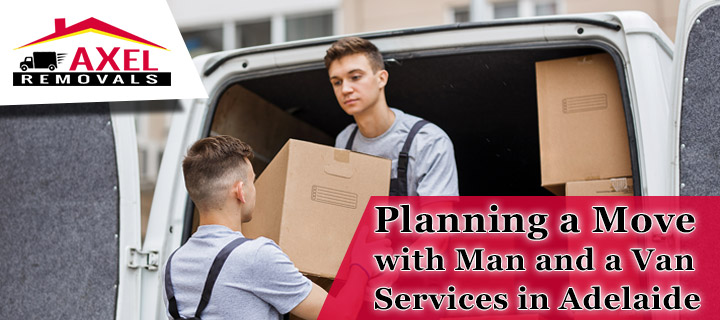 planning movers