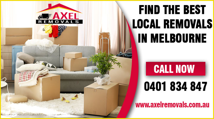 best removal services